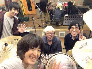 170222_rehearsal1